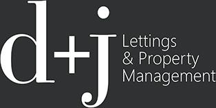 D + J Lettings